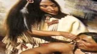 Ryan Farish~Indian Summer~ Indigenous Native Americans