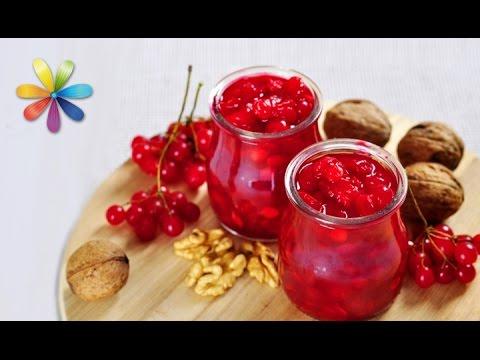 Украина монастырский чай от гипертонии в