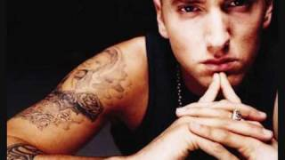 Eminem Like Toy Soldiers ( Somewhere Over The Rainbow MASH UP)