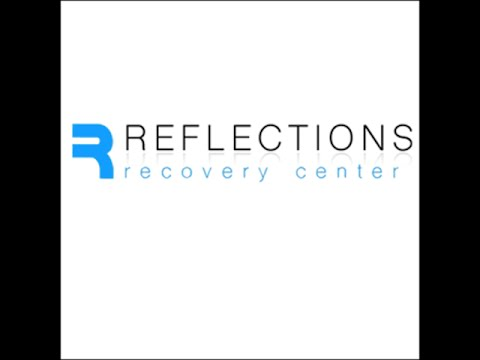 The Dangers of Drinking & Driving - Alcohol Abuse & Drug Treatment Center