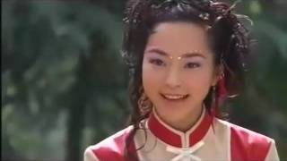 Phấn Điệp Tập 1   Phim Trung Quốc   Bản Đẹp   Thuyết Minh