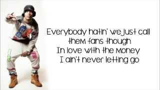 Fetty Wap   Trap Queen lyrics