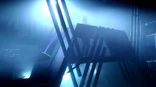 Alan Walker - Different World Live Concert 2018 Göteborg part 1