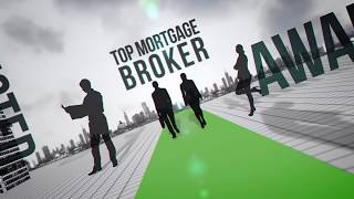 Best Mortgage Brokers in Auckland