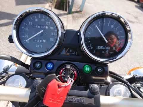ZRX400II/カワサキ 400cc 兵庫県 バイクショップ ロード☆スター