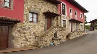 Video del alojamiento Aptos. La Quintana de Romillo