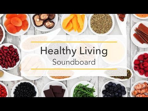 mp4 Healthy Living Soundboard, download Healthy Living Soundboard video klip Healthy Living Soundboard