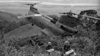 Huyền thoại xạ thủ bắn tỉa số 1 Việt Nam và kỳ tích khiến thế giới vô cùng nể phục