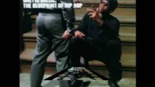KRS One -  Why Is That