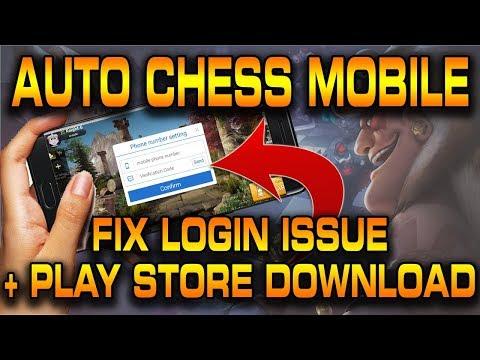 mp4 Developer Error Auto Chess, download Developer Error Auto Chess video klip Developer Error Auto Chess