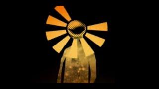 Stereolab - Neon Beanbag
