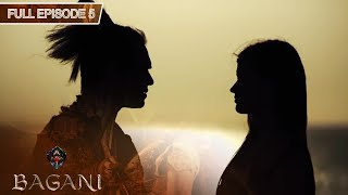 Full Episode 5 | Bagani | Super Stream, presented by YouTube in partnership with ABS-CBN