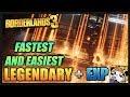 Borderlands 3 Fastest EXP + Legendary Drops! Any class/Build Setup on Mayhem 3