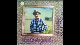De Par en Par - Luis Lozada El Cubiro (Video)