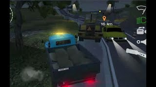 Abgames89 Russian Car Driver Zil 130 Hack Free Video Search Site