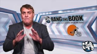 NFL Week 2 Free Pick: Baltimore Ravens at Cleveland Browns