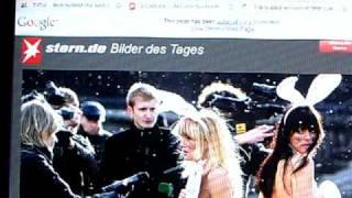 Easy Translation of web-pages using Google  TilTul Tutorial -1