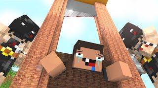 Noob Life - Craftronix Minecraft Animation