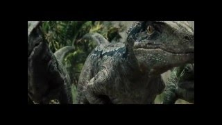 Jurassic world song Fall out boy