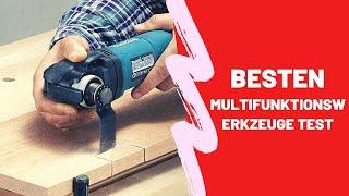 Die Besten Multifunktionswerkzeuge Test 2021 - (Top 5)