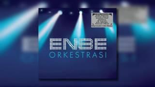 Enbe Orkestrası Feat Aslı Güngör&Ferhat Göçer - Kalp Kalbe Karşı
