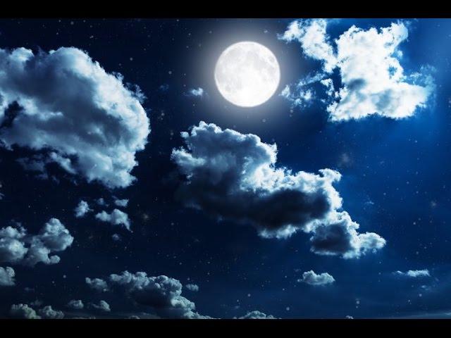 Muzoic - Watch clip online Sleeping Music, Calming Music, Music for