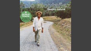 Polo Montañez - Un Montón De Estrellas (Audio)