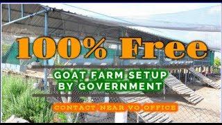 Descargar MP3 de How To Start Goat Farm In Tamilnadu gratis