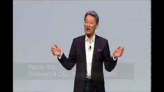 Sony Interactive Entertainment Copies Microsoft Business Ecosystem