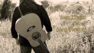 Ivan Ziraldo - Seven (Long Version)