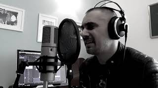 Marco Pillo - SEN (Official Music Video)