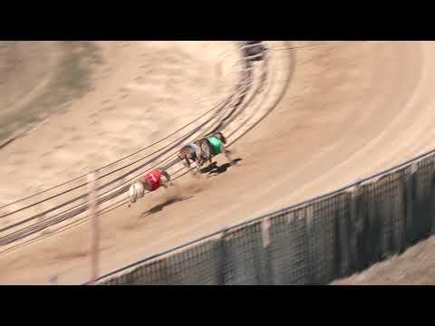 RACE 47