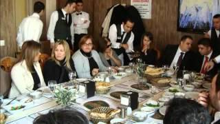 Murat Saygı Veda Yemeği.wmv
