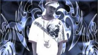 Chamillionaire Ft. Famous - All I got is pain [w/Lyrics] [HQ]