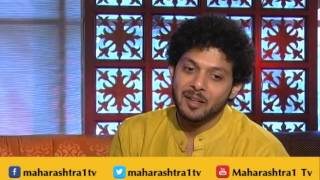 Great Bhet With Mahesh Kale Part 1