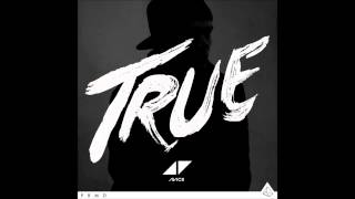 Avicii - Dear Boy (Avicii Remix) (Audio)