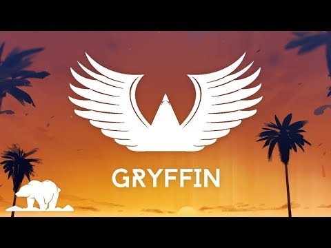 Best Of Gryffin | 1 Hour Mix 2018