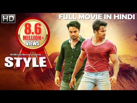 hd movies 2018 hindi dubbed
