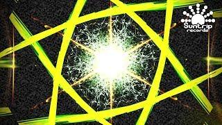 Trip To The Sun [Goa Trance Mix 2014]