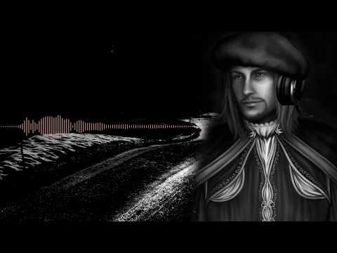 Assassin's Creed 2 - Leonardo's Beat Inventions (Beat Instrumental)