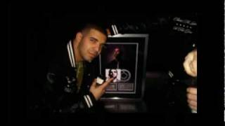 "Drake ""Greatness"" Official exclusive (2010) Download + Lyrics"