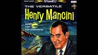 Henry Mancini- Dear Heart