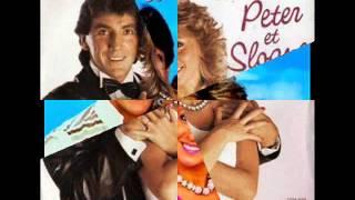 """Medley """"Chansons des années 80"""""""