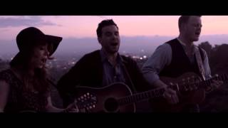 The Lone Bellow - Tree To Grow