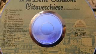 15 Vago Fiore  Canzone Civitavecchiese