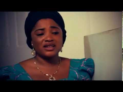 JAMILA waka Adam a zango & Aisha tsamiya (Hausa Songs / Hausa Films)