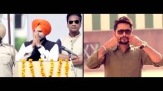 Galav Waraich   New Punjabi Songs 2017