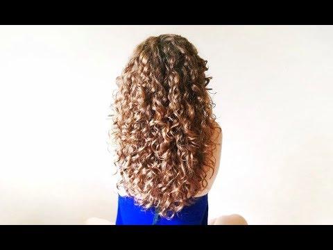Jak zrobić maskę na włosy z niebieskiej gliny