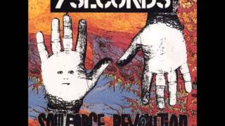 7 Seconds - Tickets to a Better Place