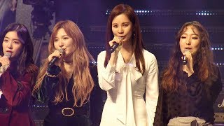 金正恩氏、K-POPなど韓国公演を観覧
